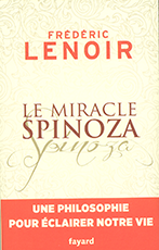 Le miracle de Spinoza